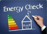 ANALISI EFFICIENZA ENERGETICA