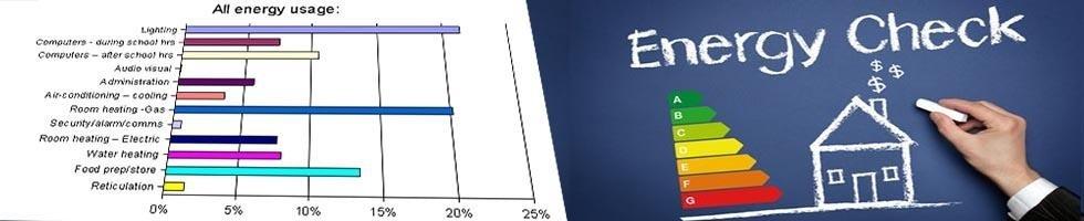 calcolo efficienza energetica
