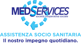 medservices