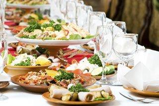 banquet facilities Bridgeport, CT