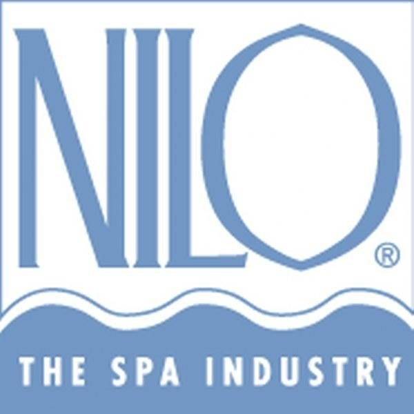 Nilo The Spa Industry