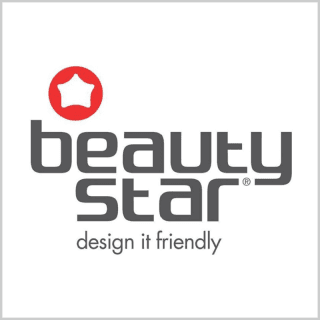 www.beauty-star.it/