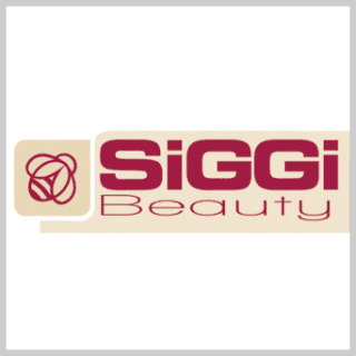 www.siggigroup.it/