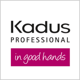 www.kadusprofessional.com/ka-IT/home