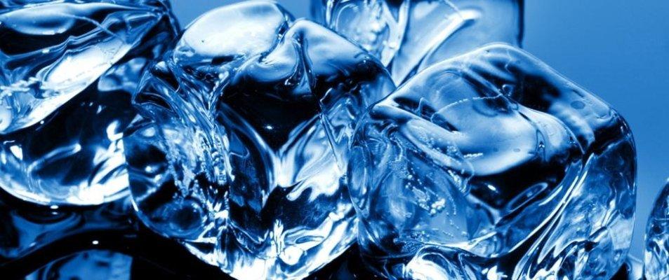 ghiaccio  a domicilio roma