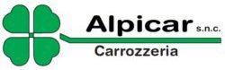 Carrozzeria Alpicar – Logo