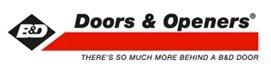 Masterbuilt Garages brands
