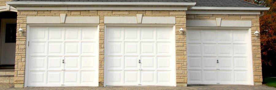 Masterbuilt Garages sheds