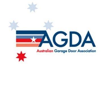Masterbuilt Garages about us agda