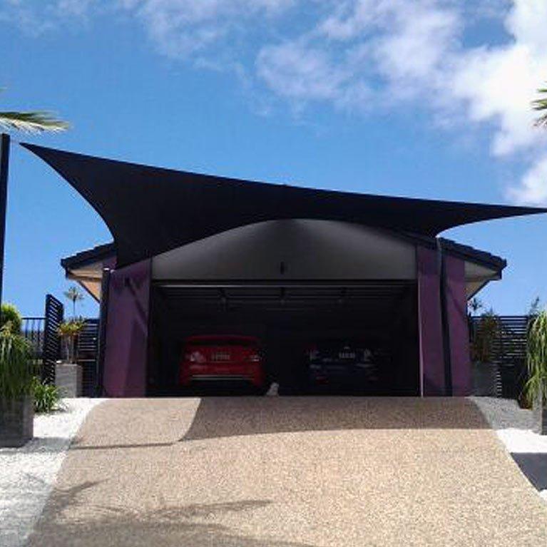 Shade Repairs Gold Coast Sunsational Awnings And Shades