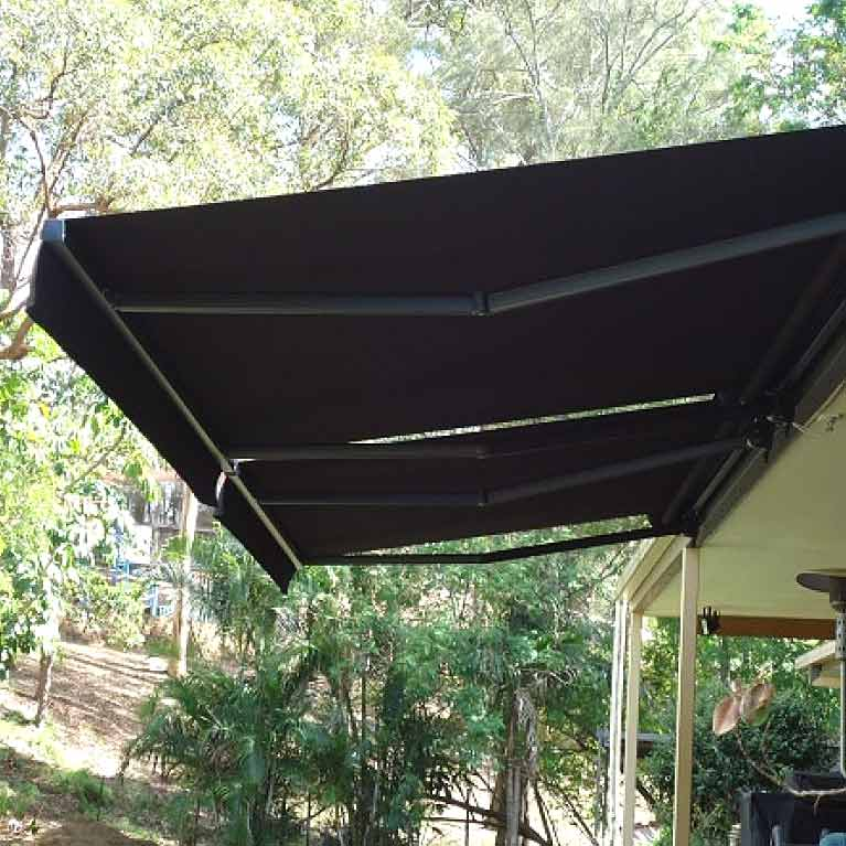 Awnings | Gold Coast | Sunsational Awnings and Shades