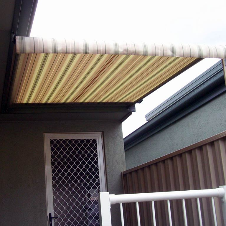 Shade Repairs Gold Coast Sunsational Awnings And Shades