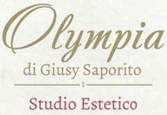 OLYMPIA STUDIO ESTETICO - LOGO