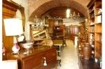 restauro mobili legno