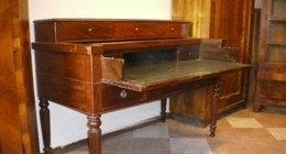 vendita mobili legno
