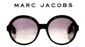 occhiali da sole marc jacobs