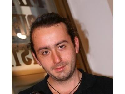 Paolo Adami - Tecnico del trattamento del capello