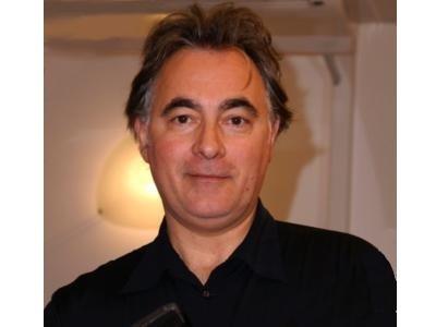 Stefano Signorini - Stilista e tecnico professionale
