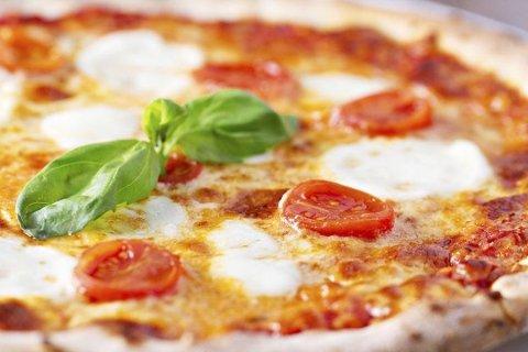 pizzeria recanati