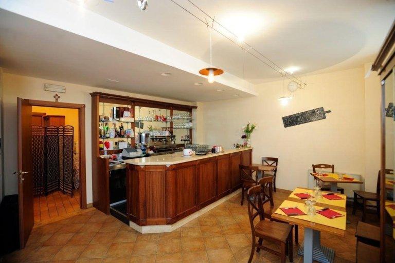 Pizzeria San Nicolò