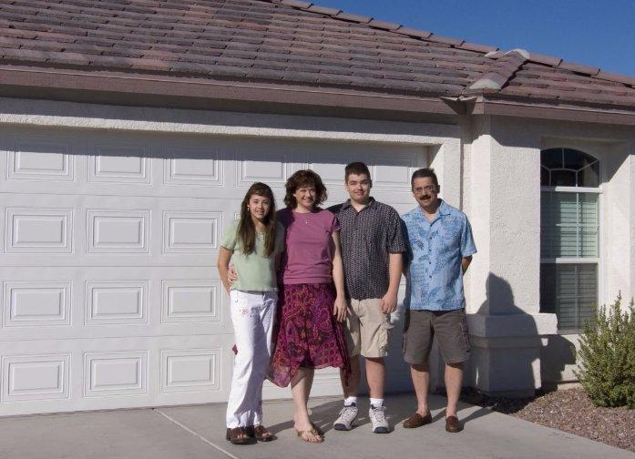 maui garage doorsValley Isle Overhead Door  Rollup doors Kihei HI