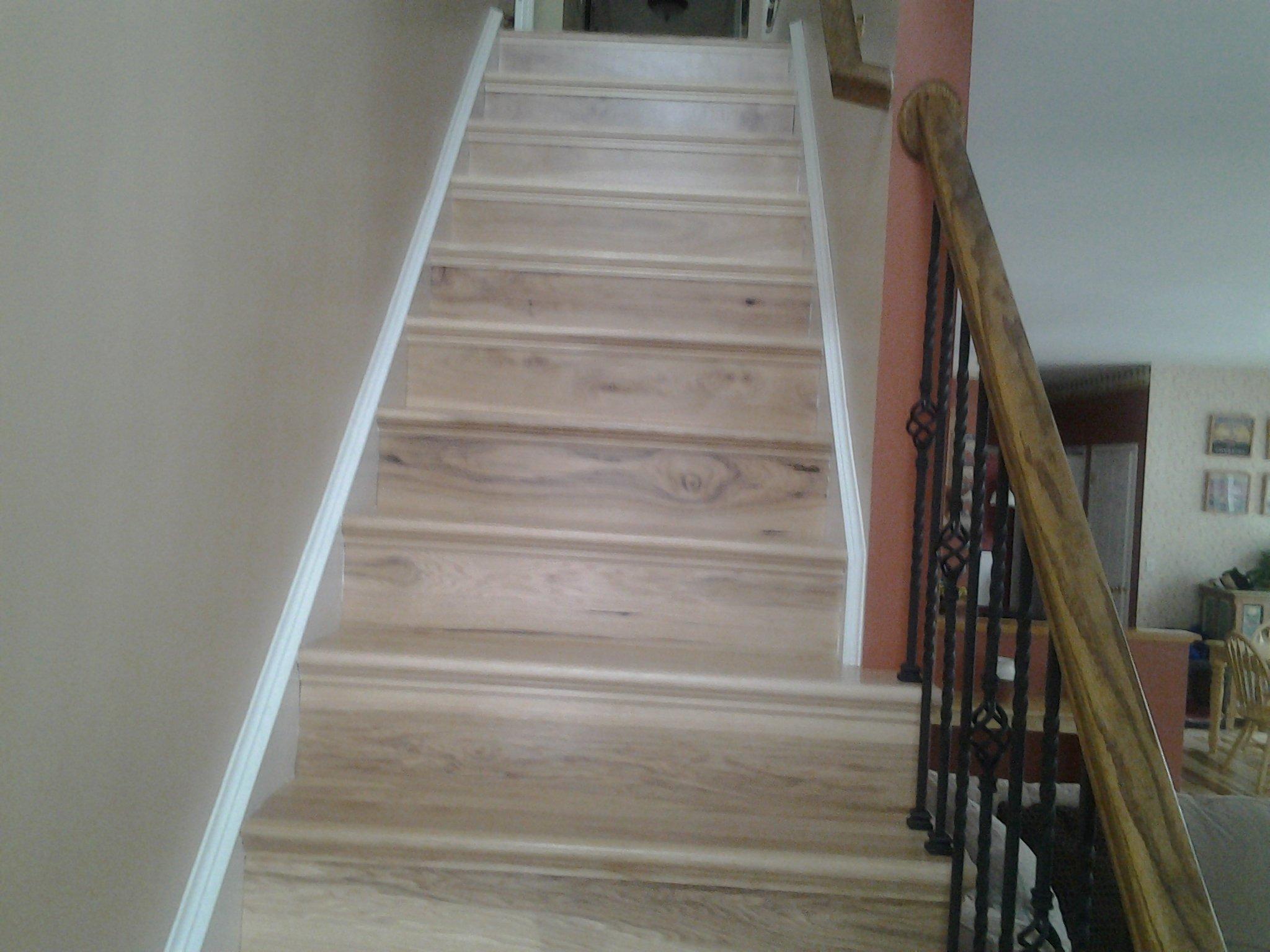J R Floor Covering Saratoga Springs Ny Nu Stair Ballston Spa Ny