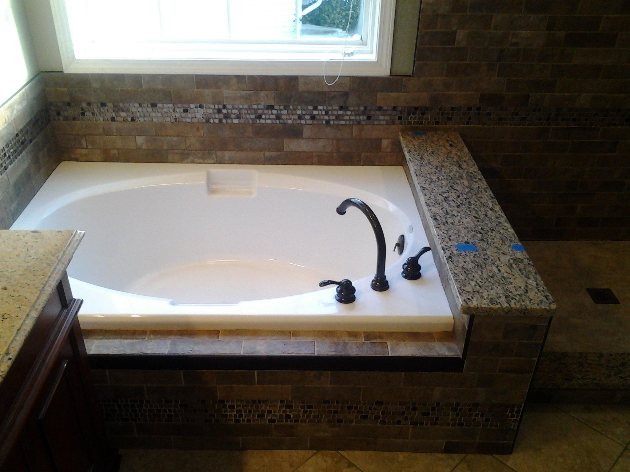 J R Floor Covering Saratoga Springs NY Bathroom Remodel - Bathroom remodel saratoga springs ny