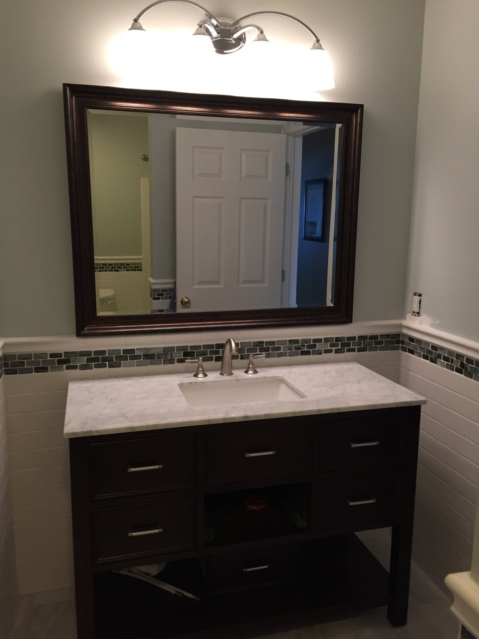 J R Floor Covering Saratoga Springs Ny Tile Bathroom Ballston Spa Ny