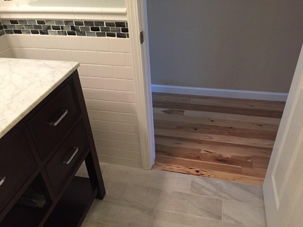 J Amp R Floor Covering Saratoga Springs Ny Tile