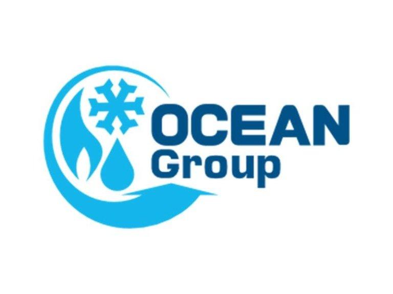 assistenza Ocean Idroclima