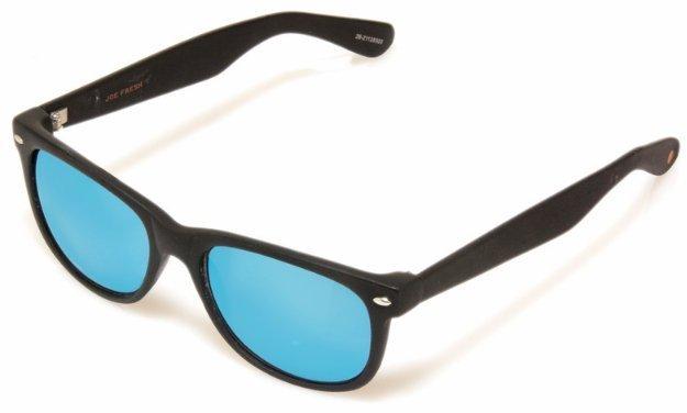 Wayfarer Z-XG Sunglasses