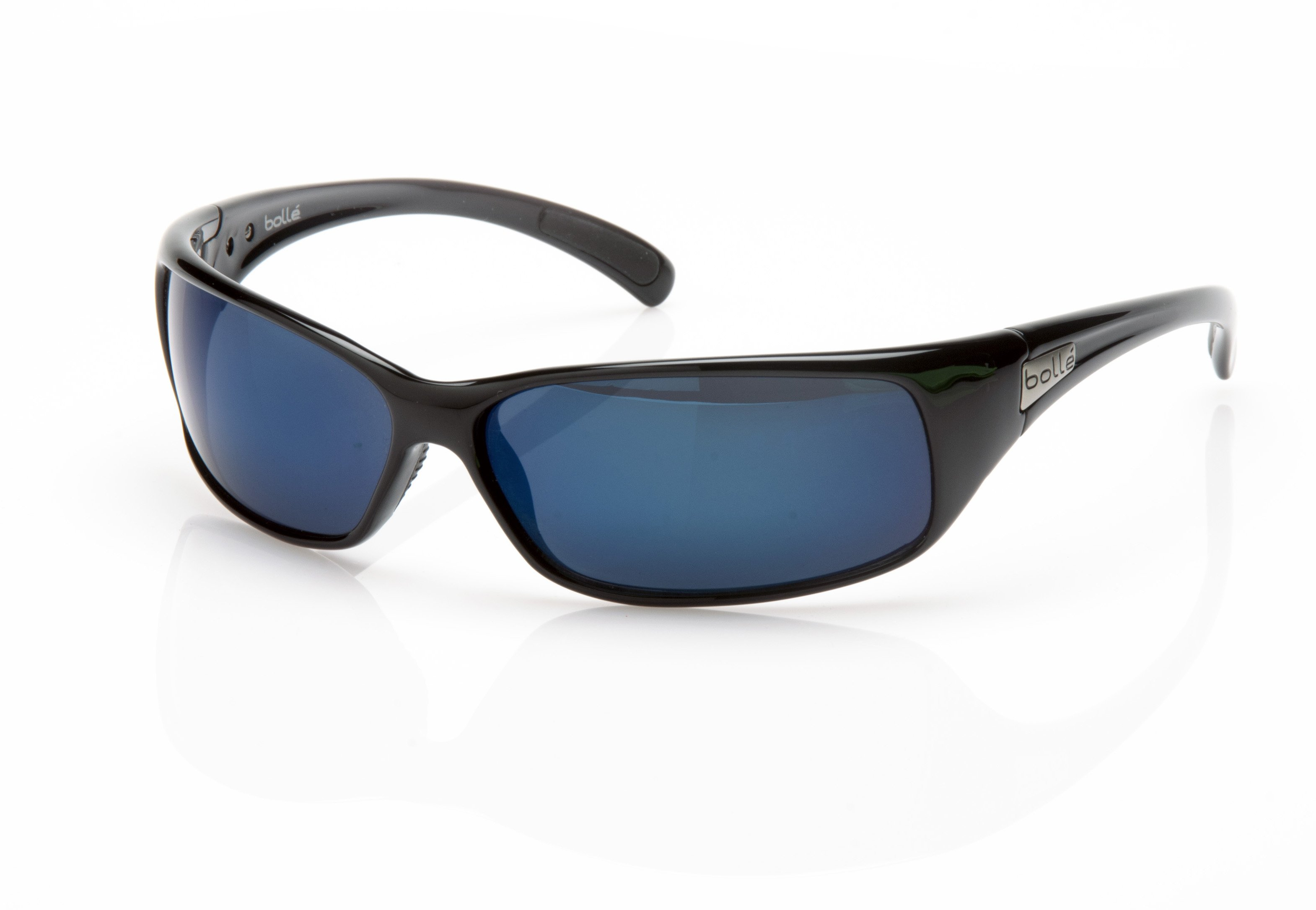 Recoil Z-XG Sunglasses