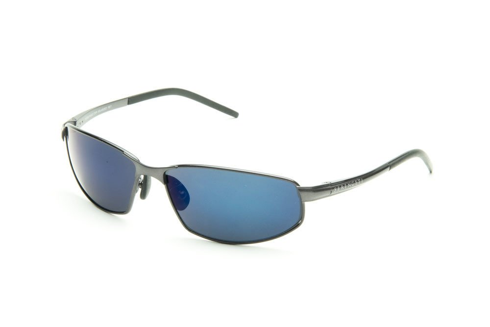 Z Xg Extreme Glare Sunglasses For Sensitive Eyes