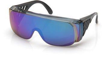 Z-XG Extreme Glare Sunglasses