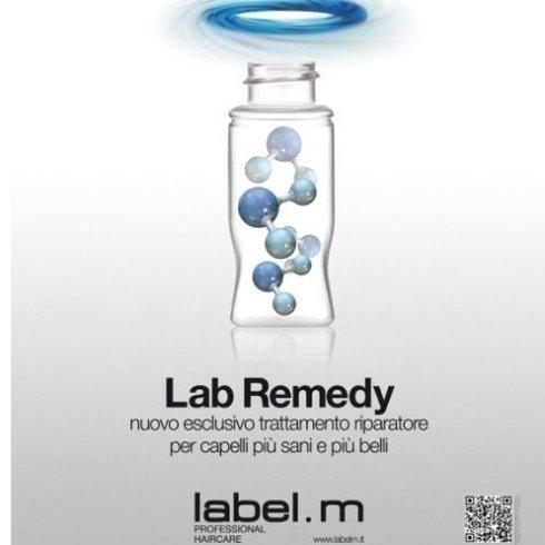 prodotti Lab-Remedy varese