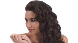prdotti per capelli curativi