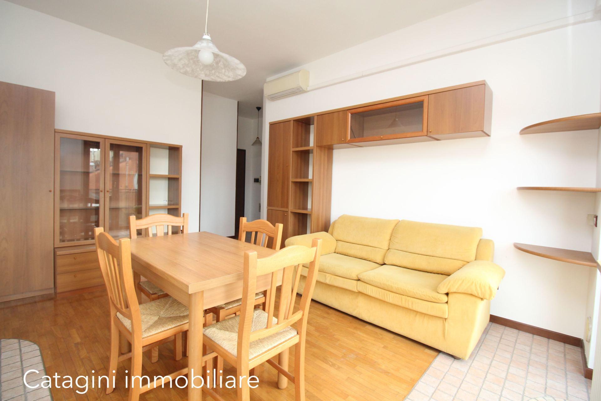 Immobili residenziali altavilla vicenza vendita for Mini appartamenti arredati vicenza