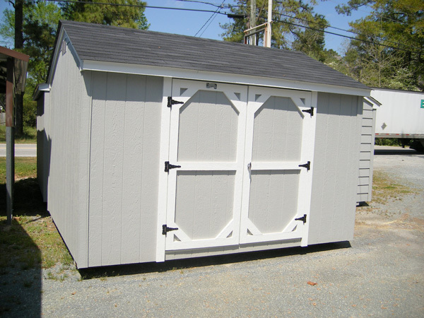 Woodworking projects small storage sheds wilmington nc for Garden shed repair parts