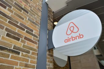 Airbnb liability: What happens if someone dies or is injured