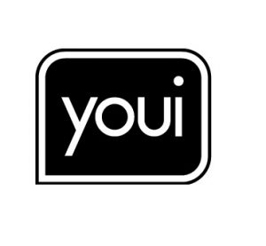Youi Home And Contents Insurance