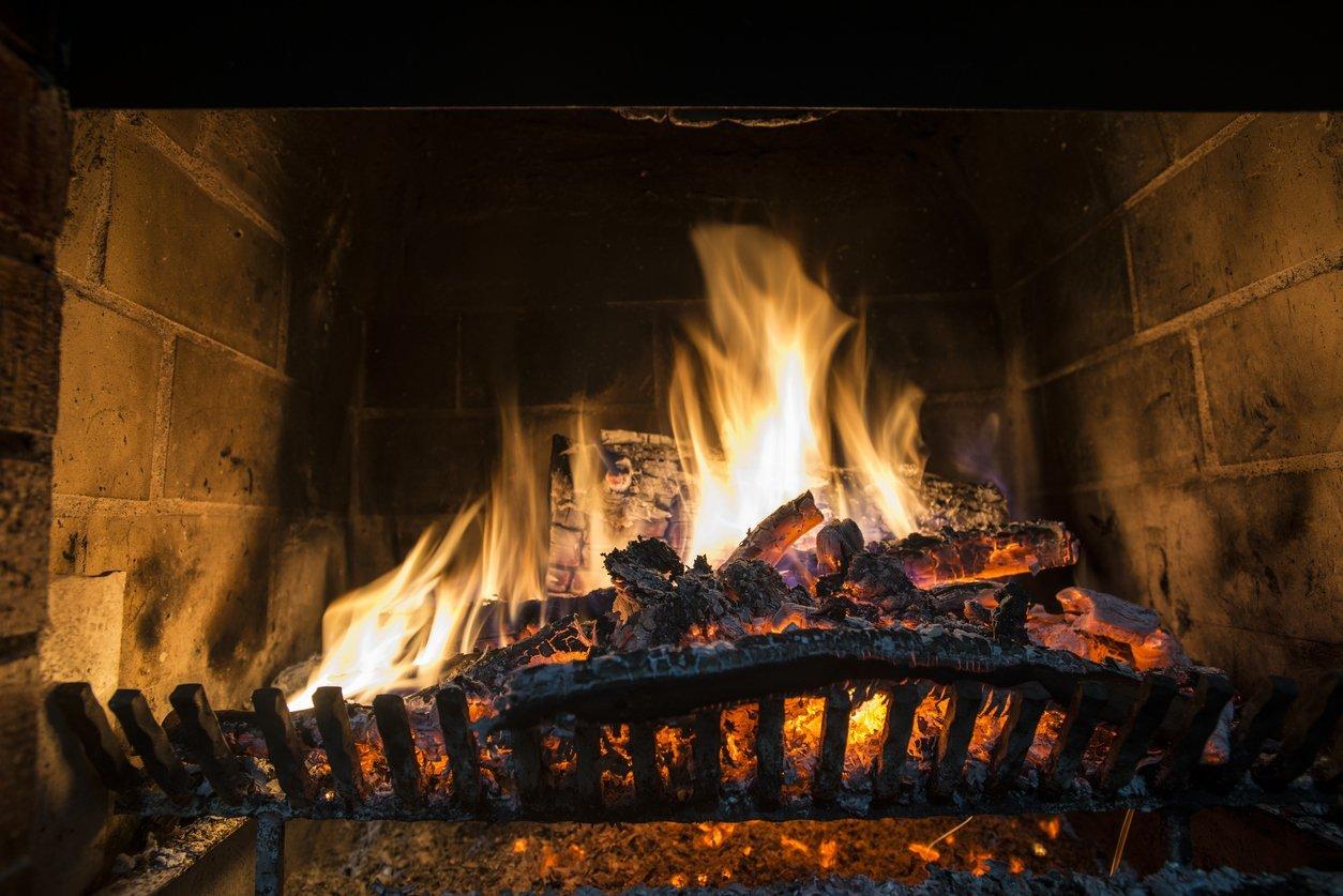 mesquite u0026 firewood