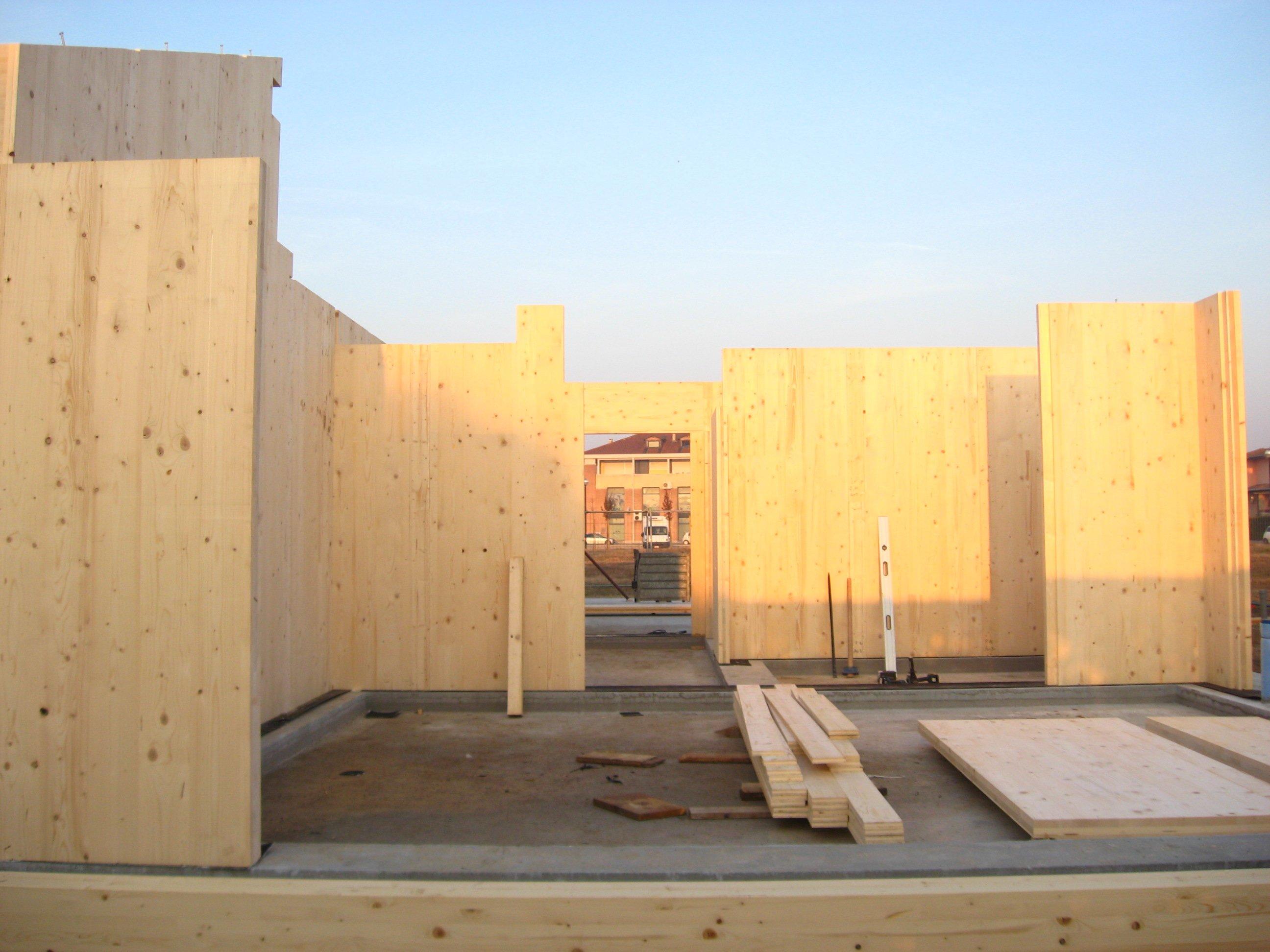 costruzioni a mira (venezia)