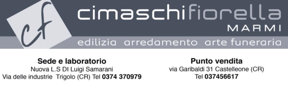 Cimaschi Marmi