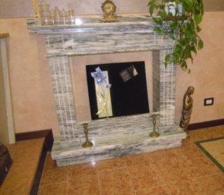 pavimenti in marmo, rivestimenti in marmo, lavorazione marmo