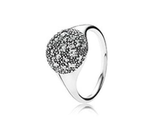 Vendita anelli argento