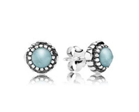 Vendita orecchini argento