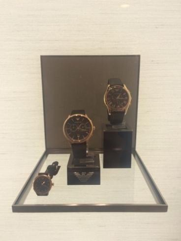 Vendita gioielli e orologi