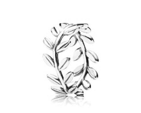Vendita anelli e gioielli