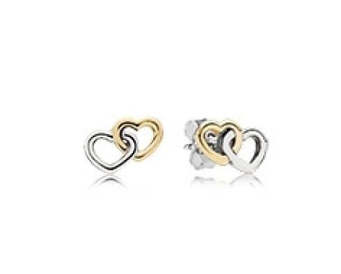 Vendita orecchini e anelli