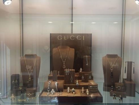 Vendita gioielli Napoli